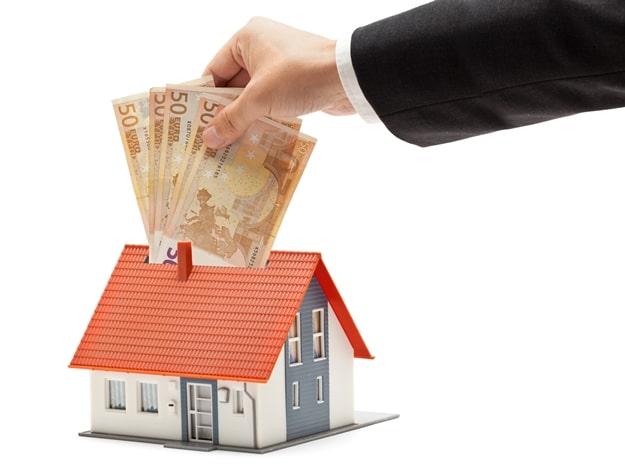 home loan tips